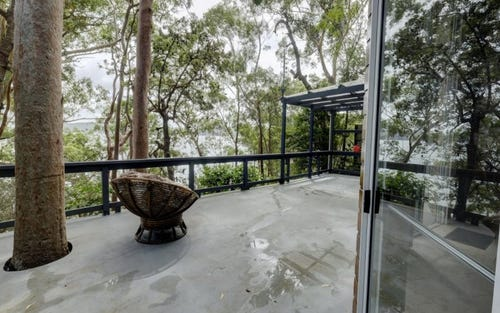 30 Ski Cove, Smiths Lake NSW 2428