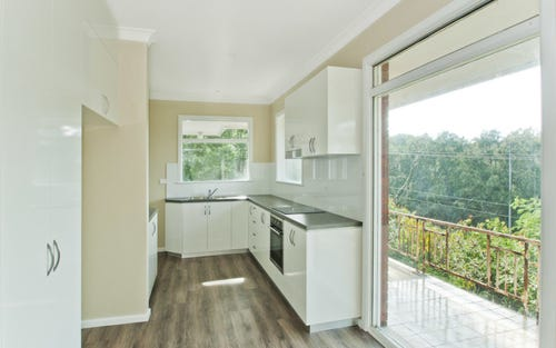 1/1 Mavis Gr, West Wollongong NSW