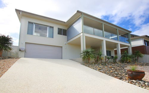 76 Bluff Road, Emerald Beach NSW 2456