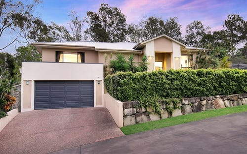 11c Scenic Rd, Kenmore NSW 4069