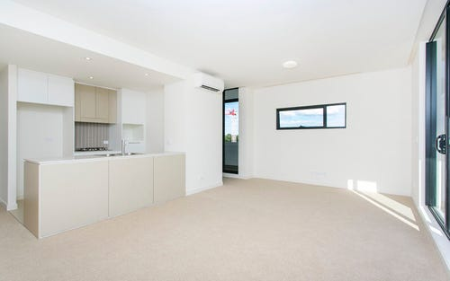 L2/4 Mackinder Street, Campsie NSW