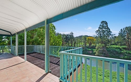179 Martins Creek Rd, Paterson NSW 2421