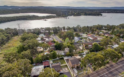 117 Vales Road, Mannering Park NSW 2259