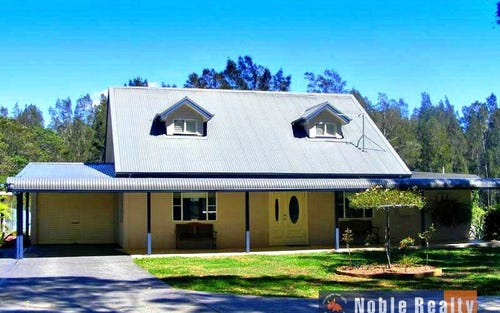 661 The Lakes Way, Darawank NSW 2428