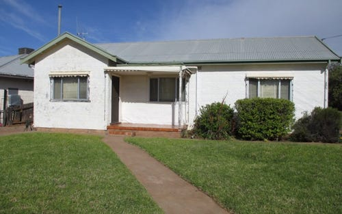 29 Picton Street, Broken Hill NSW 2880