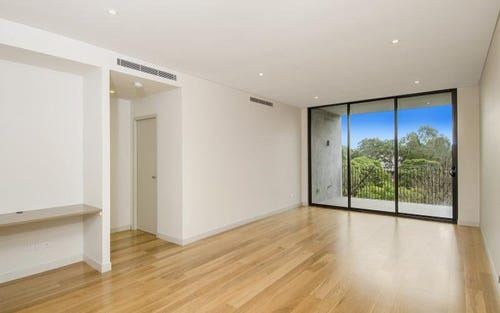 18/3-9 Finlayson St, Lane Cove NSW 2066