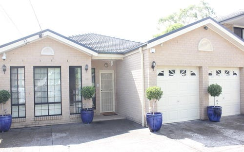 61 Prince Street, Canley Heights NSW 2166