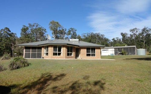 1546 Stockyard Creek Road, Smiths Creek NSW 2460