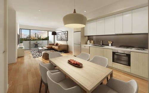 8 Bryson Street, Chatswood NSW 2067
