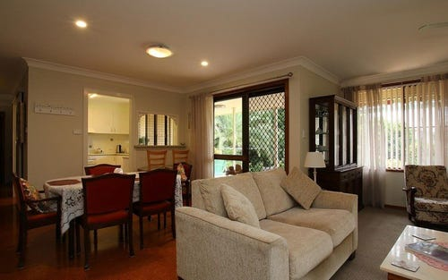 14 Albert Street, Alstonville NSW