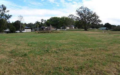 Lot 6 Janice Court, Bexhill NSW 2480