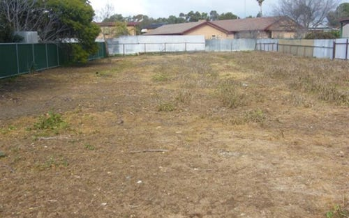 22 Show St, Forbes NSW 2871