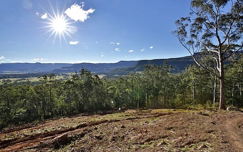 1361a Kangaroo Valley Road, Berry NSW 2535