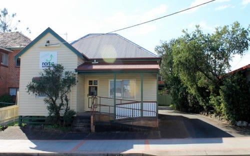 10 Geneva Street, Kyogle NSW 2474