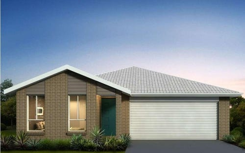 L7 Lindsay Road, Tamworth NSW 2340