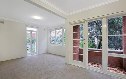 2/3 Blenheim Street, Randwick NSW