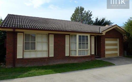 2/746 Wood Street, Albury NSW 2640