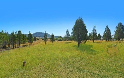 50 Booloocooroo Road, Gunnedah NSW 2380