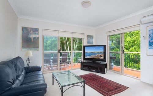 13/2A Palmer Street, Naremburn NSW 2065