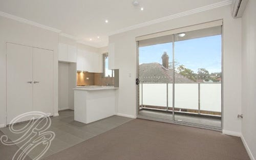 6/458 Georges River Road, Croydon Park NSW 2133