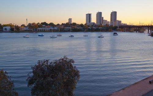 Waters Edge/146 Bowden Street, Meadowbank NSW 2114