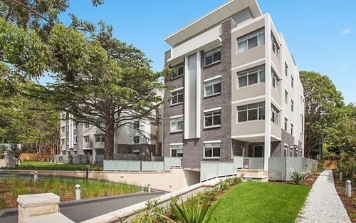 3/212-216 Mona Vale Rd, St Ives NSW