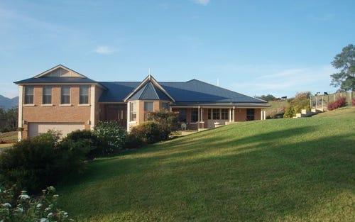 59 Reids Rd, Bellingen NSW 2454