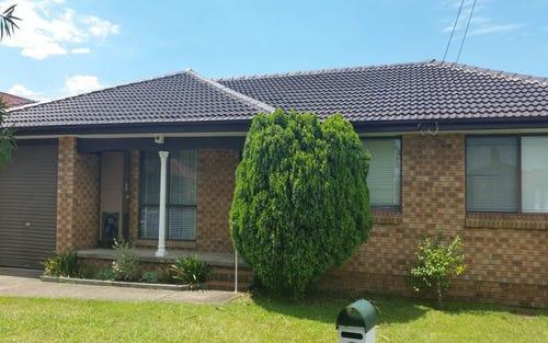 9 Patricia Street, Colyton NSW