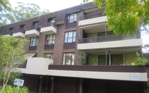 22/578 Pacific Highway, Killara NSW