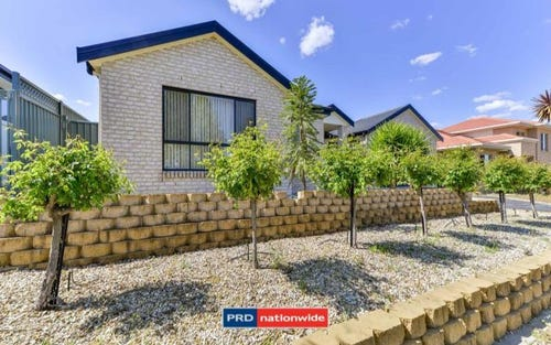 32 The Heights, Tamworth NSW