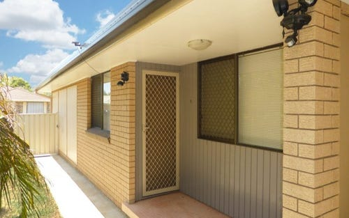 1/16 East Street, Casino NSW 2470