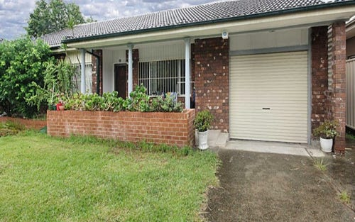 842 The Horsley Drive, Smithfield NSW 2164