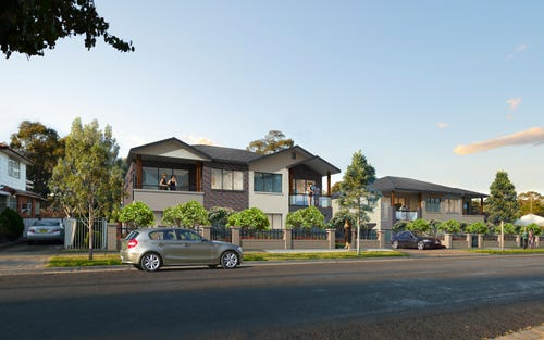 26-28 Third Avenue, Macquarie Fields NSW 2564