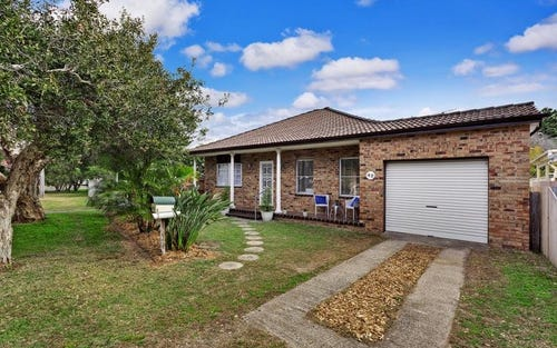 42 Wimbledon Ave, North Narrabeen NSW 2101