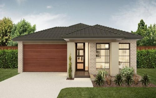 Lot 77 O'Meally Street, Harrington Park NSW 2567