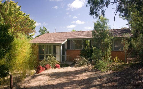 4 Grigson Place, Macgregor ACT