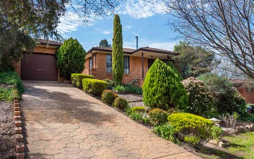 30 Norman Road, Mudgee NSW 2850
