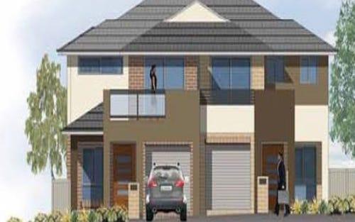 1B/105 Gilba Rd, Girraween NSW 2145