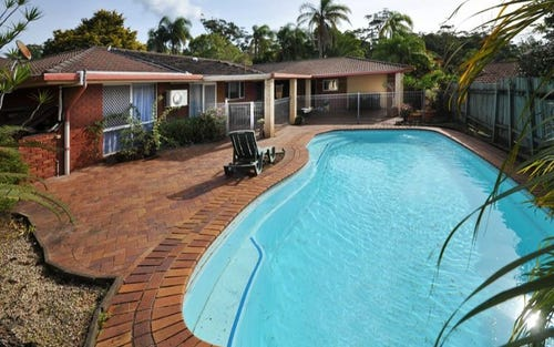 12 Coombar Close, Coffs Harbour NSW 2450