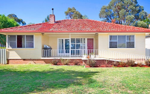 26 Kentucky Street, Ben Venue NSW 2350