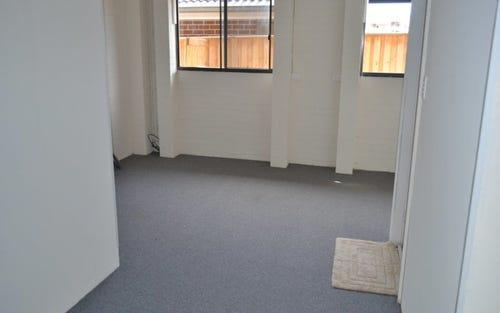 27A Grampian. Avenue, Minto NSW