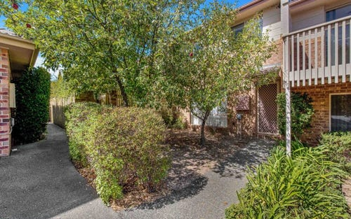 3/46 Paul Coe Crescent, Ngunnawal ACT 2913