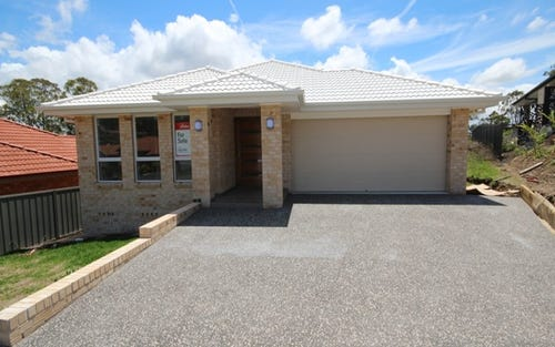16 Duranbar Place, Taree NSW 2430