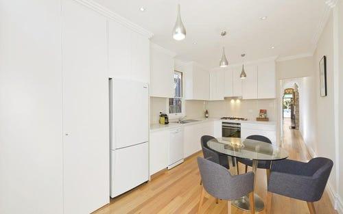 63 Camden Street, Enmore NSW 2042