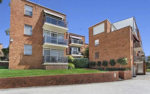 11/1 Powell Street, Mangerton NSW