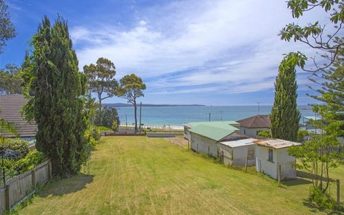 Lot 38, 342 Beach Road, Batehaven NSW 2536