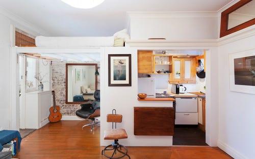 3/46 Kellett Street, Potts Point NSW