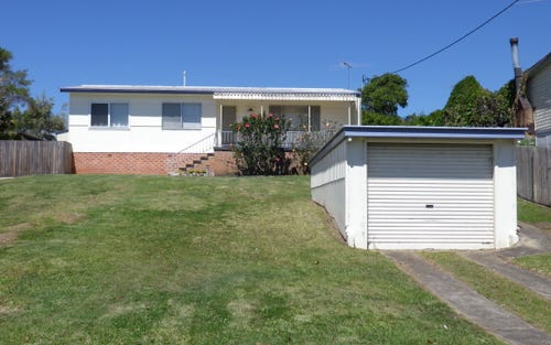 31 Short Street, West Kempsey NSW 2440