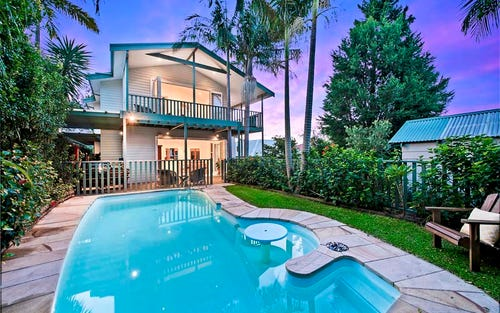 115 Claudare Street, Collaroy Plateau NSW