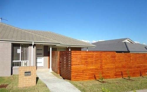 86 Mckeachie Dr, Aberglasslyn NSW 2320